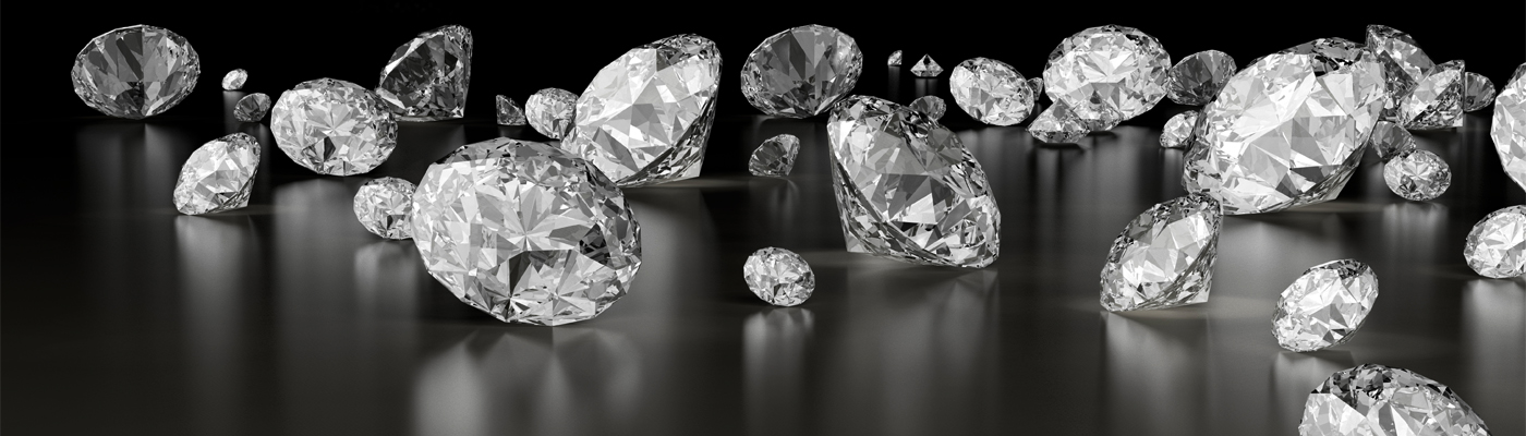 GIA Certified Diamond Auctions