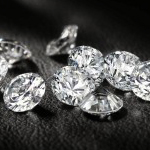 Buy Sell Estate GIA Certified Graded Loose Diamonds