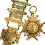 Buy Sell Vintage Antique Estate Military Collectibles Medals Uniforms Gear