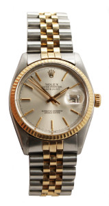 Buy Watch Rolex Oyster Perpetual
