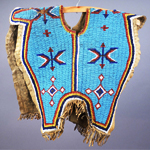 Buy Sell Vintage Antique Estate Native American Indian Artifacts
