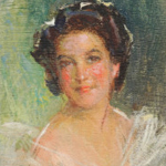 Buy Sell Antique Vintage Estate Fine Art Artwork Oil Paintings Sculpture